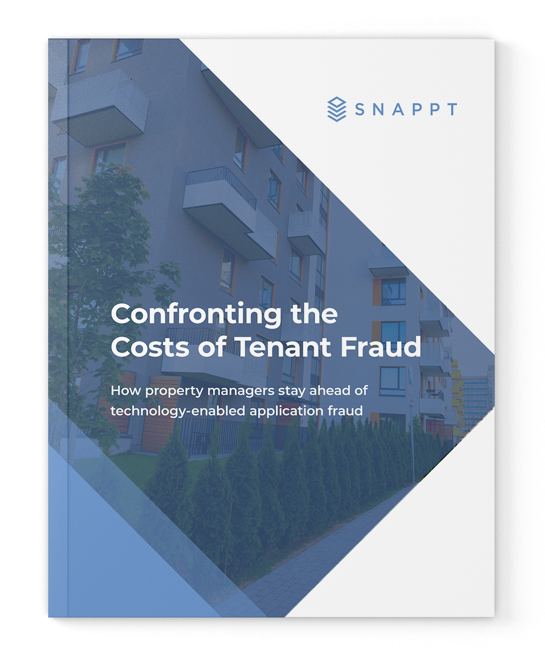 Confronting the Costs of Tenant Fraud_cover