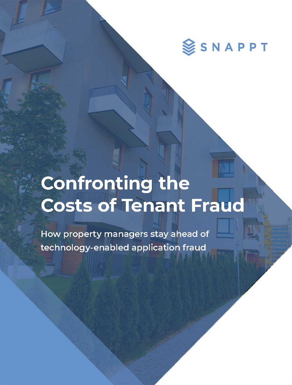 Confronting Costs Rental Fraud Report 2020 Cover no shadow
